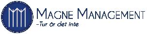 Magne Management AB